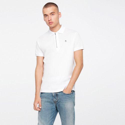 Camisetas-Hombres_00SJ6N0CATI_100_1.jpg