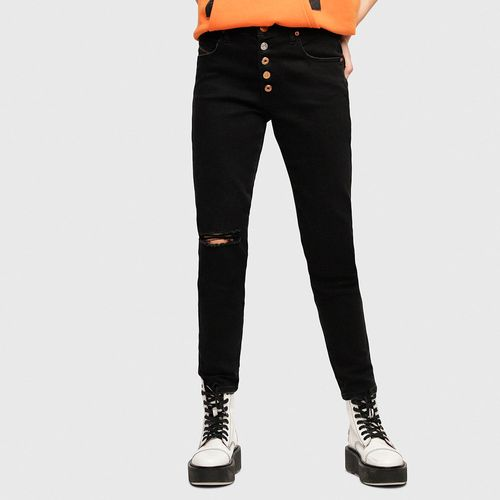 Jeans-Mujeres_00SLKH084ZN_02_1.jpg