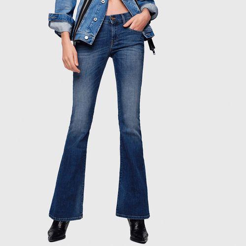 Jeans-Mujeres_00SMMV086AM_01_1.jpg