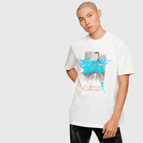 Camisetas-Hombres_00SNSP0PATI_900_1.jpg