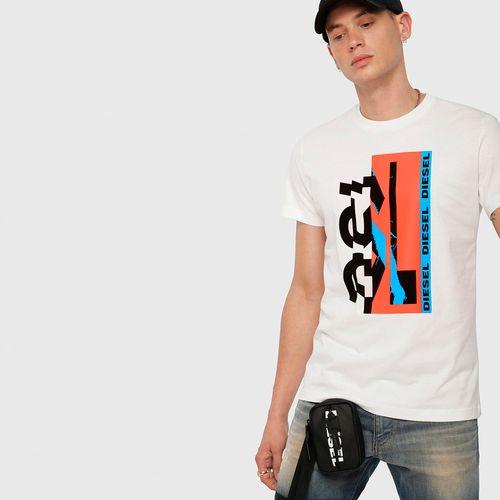 Camisetas-Hombres_00SNSW0PATI_100_1.jpg