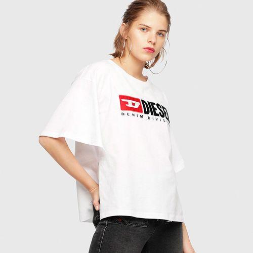 Camisetas-Mujeres_00SPB90CATJ_100_1.jpg