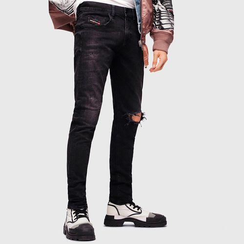 Jeans-Hombres_00SPW5069DV_02_1.jpg