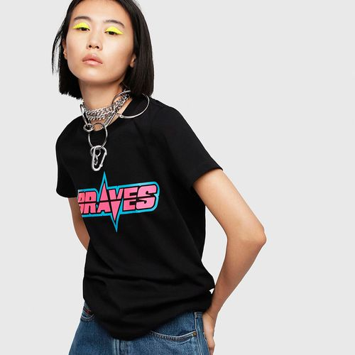 Camisetas-Mujeres_00SRHK0TATA_9XX_1.jpg
