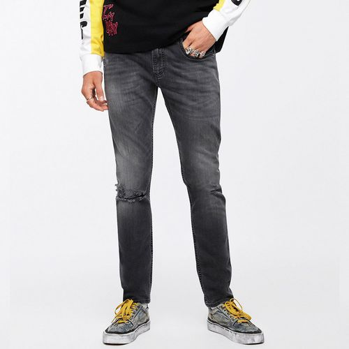 Jeans-Hombres_00SW1Q069BH_02_1.jpg
