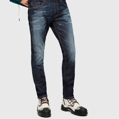 Jeans-Hombres_00SW1Q087AN_01_1.jpg