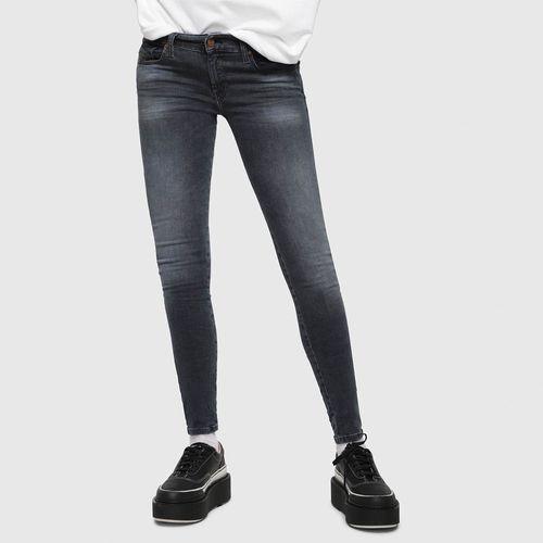 Jeans-Mujeres_00SGSQ069BT_01_1.jpg