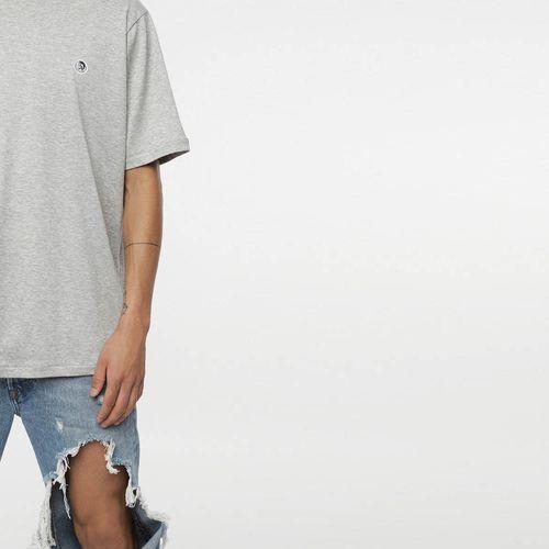 Camisetas-Hombres_00SHAG0GASS_912_1.jpg