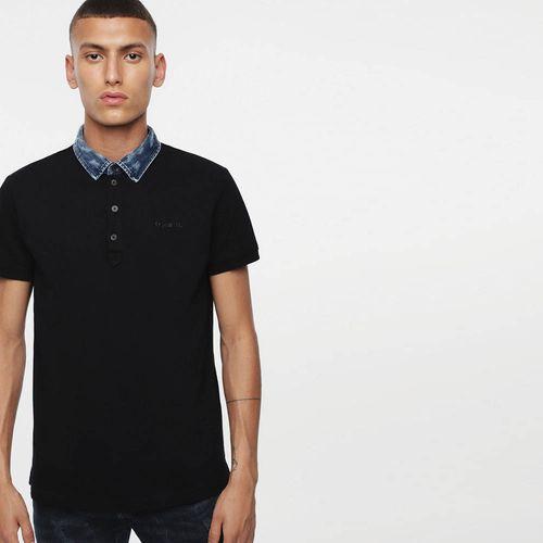 Camisetas-Hombres_00SHYB0PASJ_900A_1.jpg