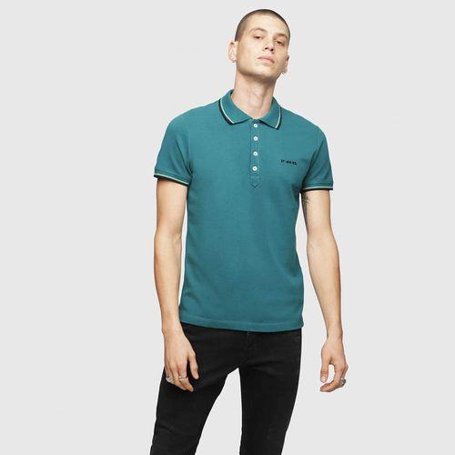 Camisetas-Hombres_00SI290MXZA_5ID_1.jpg
