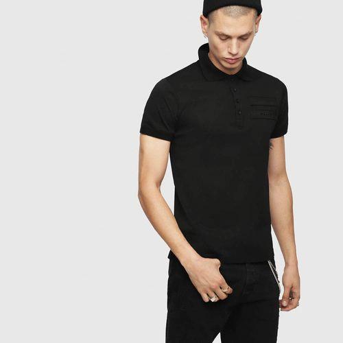 Camisetas-Hombres_00SNBT0CATI_900_1.jpg