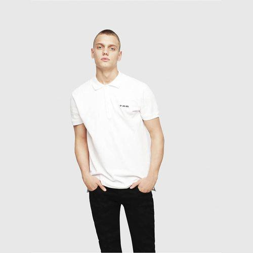 Camisetas-Hombres_00SPT00MXZA_100_1.jpg