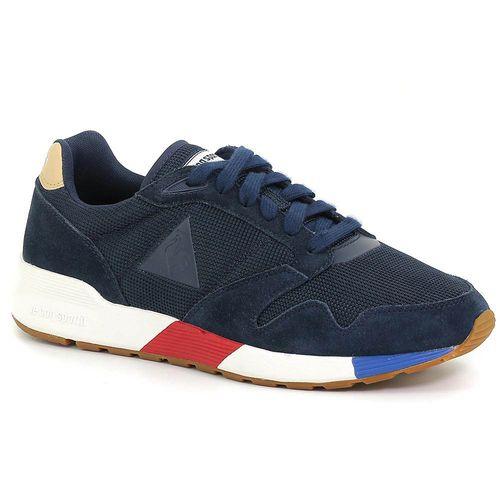 Zapatos-Hombres_1820012_AZC_1.jpg