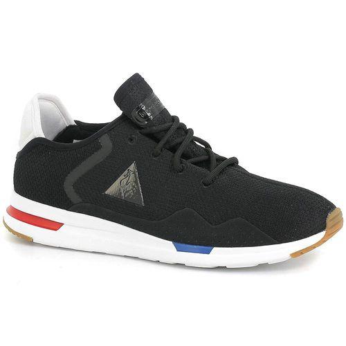 Zapatos-Hombres_1820029_MULTI_1.jpg