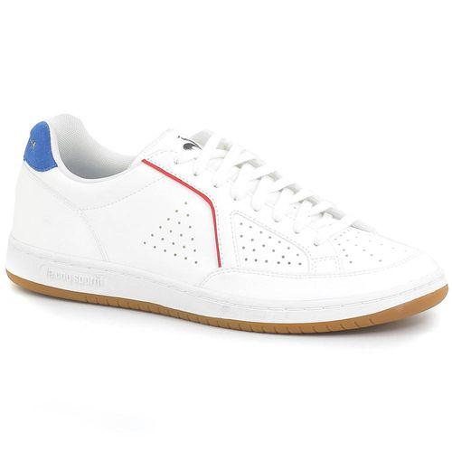 Zapatos-Hombres_1820501_MULTI_1.jpg