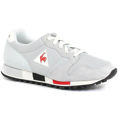 Zapatos-Hombres_1820705_MULTI_1.jpg