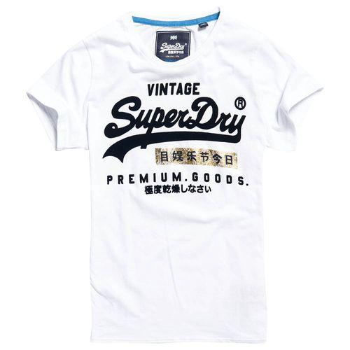 Camisetas-Mujeres_G10006SR_WO8_1.jpg