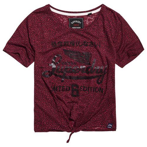 Camisetas-Mujeres_G10009MR_WR3_1.jpg