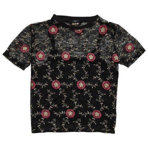 Camisetas-Mujeres_G60004BR_02A_1.jpg