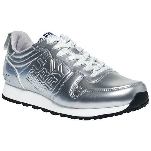 Zapatos-Mujeres_GS5000LR_C24_1.jpg