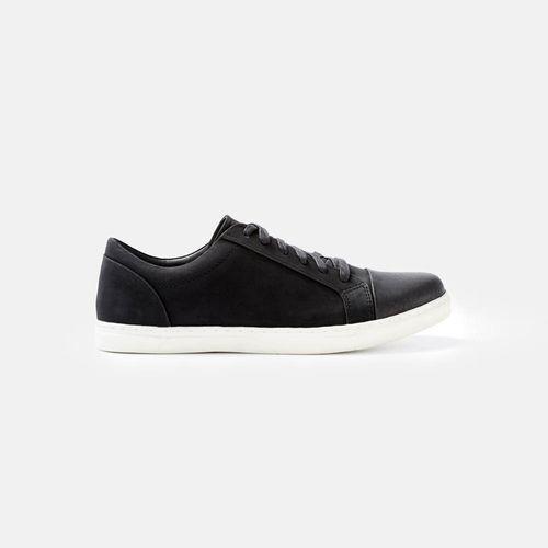 Zapatos-Hombres_GYCAP_956_1.jpg