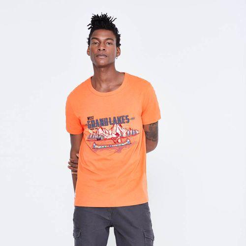 Camisetas-Hombres_JEGRAIN_450_1.jpg