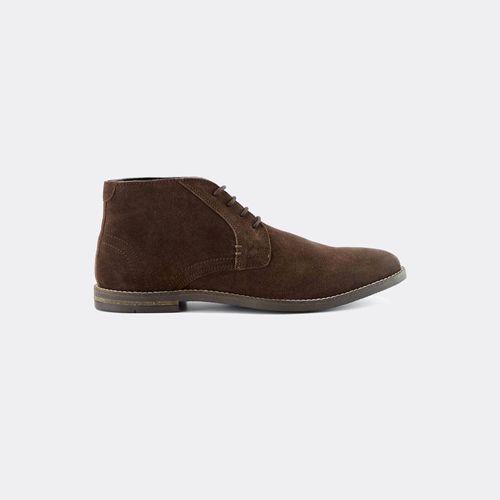 Zapatos-Hombres_JYDESERT_2083_1.jpg