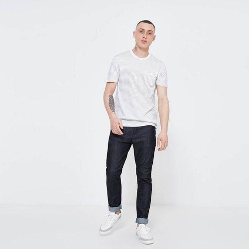 Camisetas-Hombres_LEMERTRIP_1_1.jpg