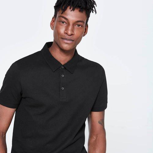 Camisetas-Hombres_LENEWMERCE_956_1.jpg