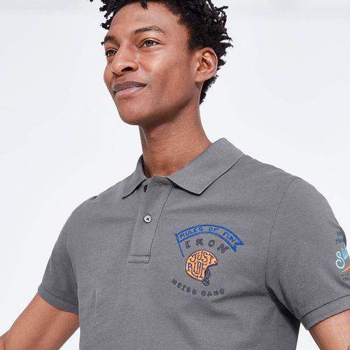 Camisetas-Hombres_LERECS_107_1.jpg