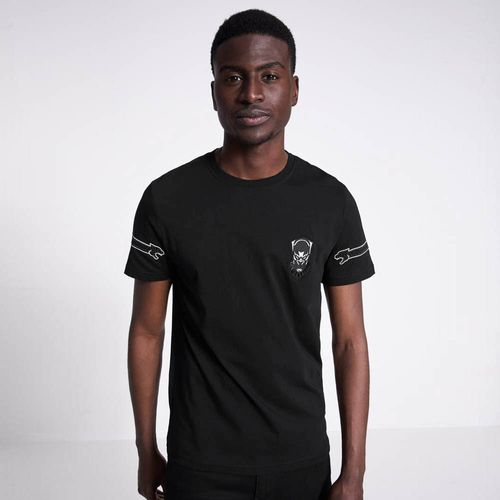 Camisetas-Hombres_LMEBRODE_956_1.jpg