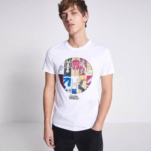 Camisetas-Hombres_LMECIRCLE_148_1.jpg