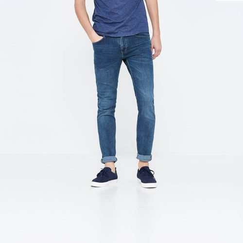 Jeans-Hombres_LOSKING45_211_1.jpg