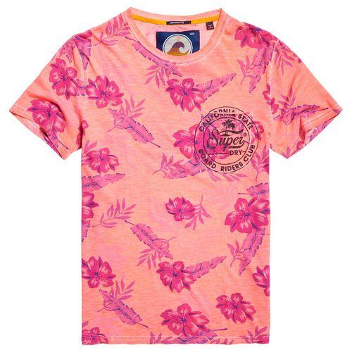 Camisetas-Hombres_M10001HQ_28R_1.jpg