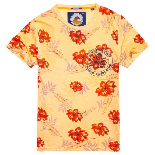 Camisetas-Hombres_M10001HQ_OP7_1.jpg