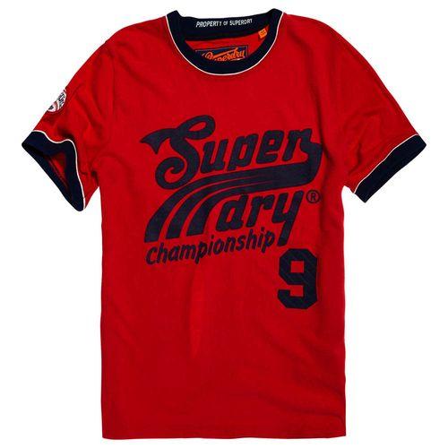 Camisetas-Hombres_M10001KR_VR3_1.jpg
