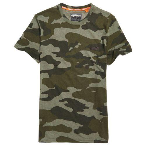Camisetas-Hombres_M10002ER_VX8_1.jpg