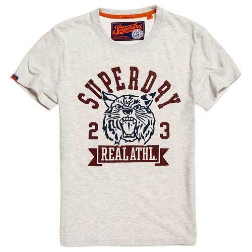 Camisetas-Hombres_M10002TR_54G_1.jpg