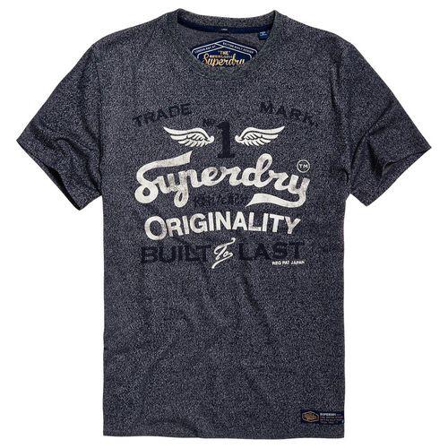 Camisetas-Hombres_M10003TR_ZRQ_1.jpg