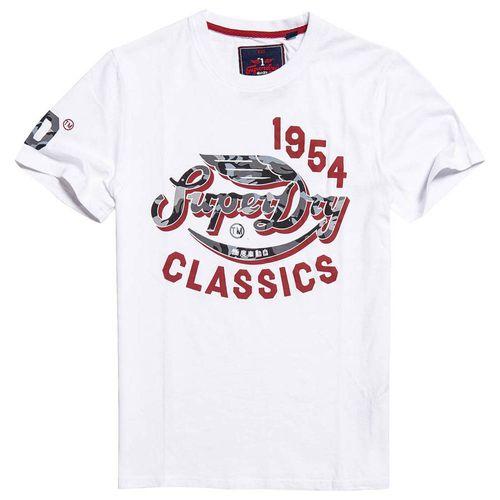 Camisetas-Hombres_M10004TR_01C_1.jpg