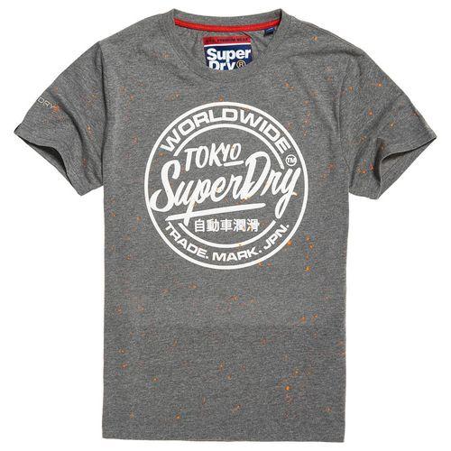 Camisetas-Hombres_M10008SR_14Q_1.jpg