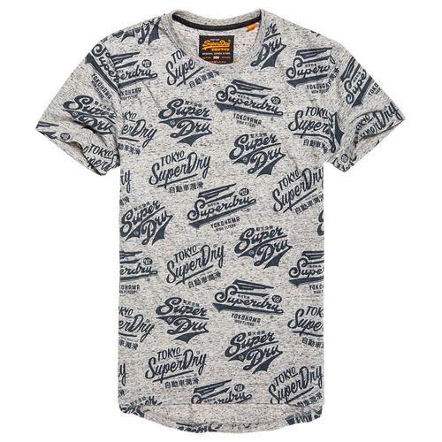 Camisetas-Hombres_M10008YQ_SS6_1.jpg