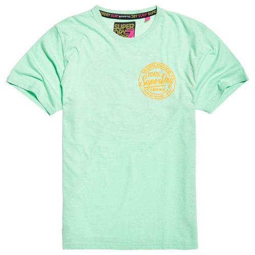 Camisetas-Hombres_M10011SQ_SX7_1.jpg