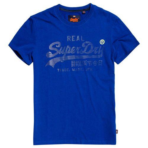 Camisetas-Hombres_M10014PQ_MH9_1.jpg