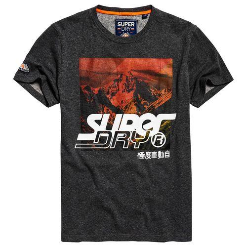 Camisetas-Hombres_M10014TR_VO9_1.jpg