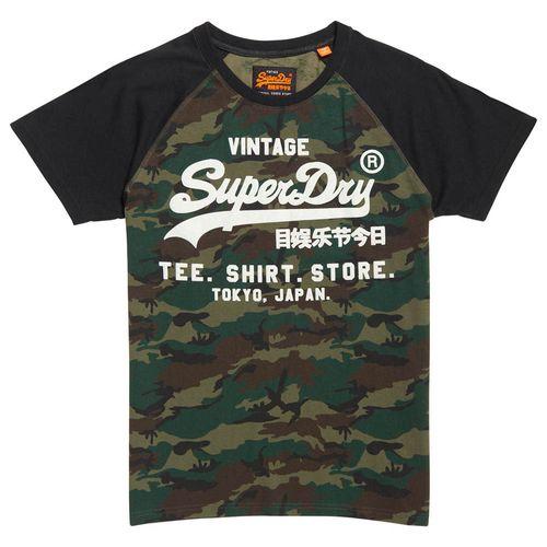 Camisetas-Hombres_M10018TR_F28_1.jpg