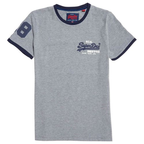 Camisetas-Hombres_M10034TR_VN6_1.jpg