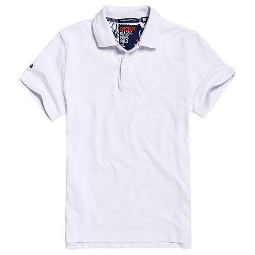 Camisetas-Hombres_M11006TO_26C_1.jpg
