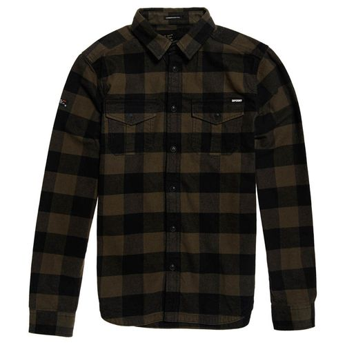Camisas-Hombres_M40002BP_KI3_1.jpg
