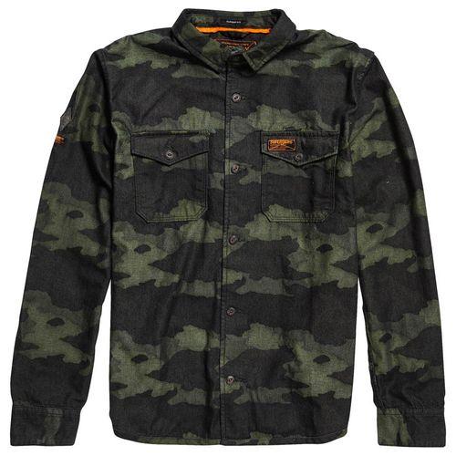 Camisas-Hombres_M50001KR_UW9_1.jpg